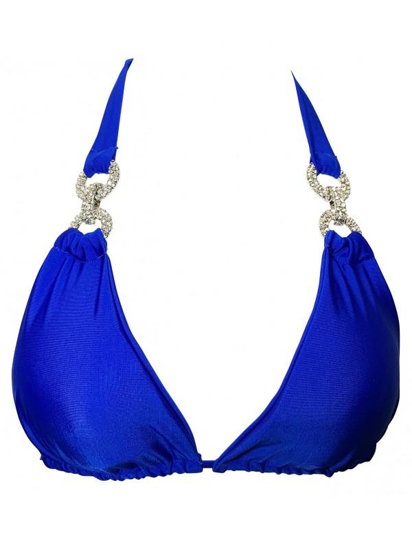 BF Monaco Bikini (Rb)
