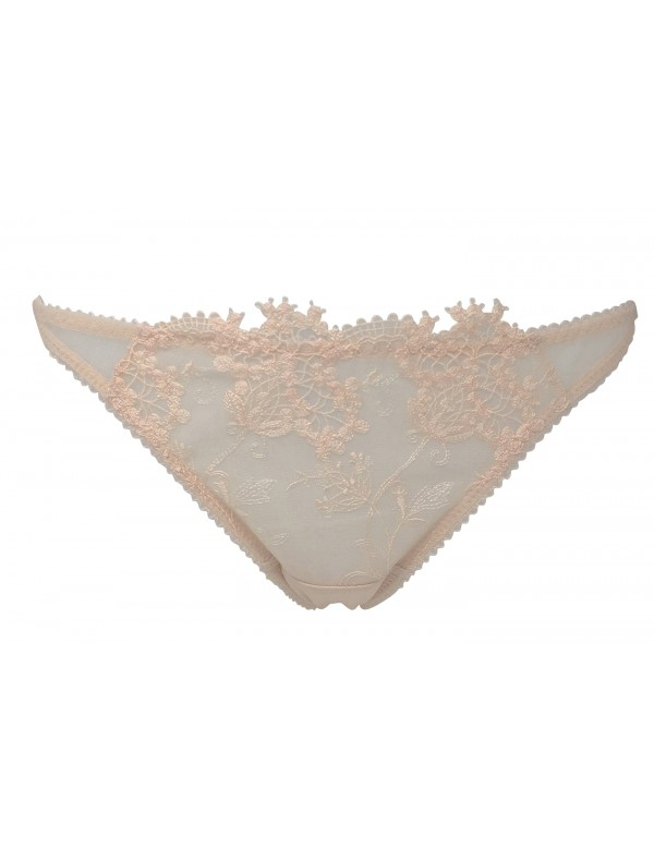 Belle Forme Charlotte Thong (CP)