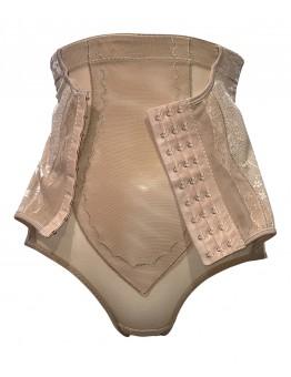 BF Panty/Waist Shaper (NU)