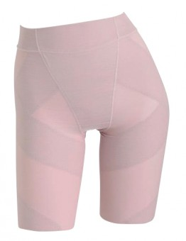 BF GIRDLE (PPK)
