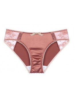 BF Celine Panty Set