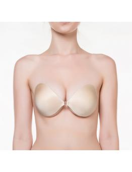 NuBra Seamless Adhesive Bra