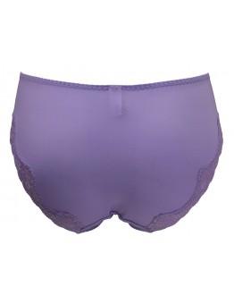 BF Arabesque Panty