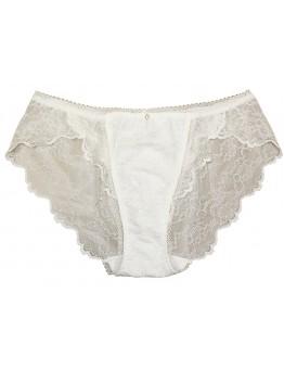 BF Twilight Panty