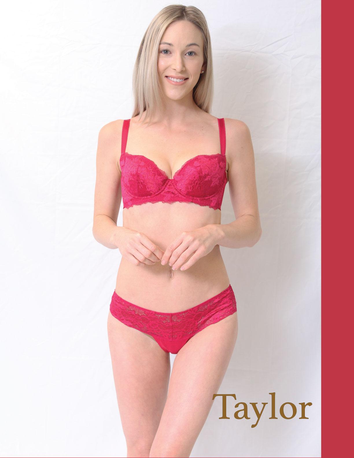 bradelis-ny-taylor-bra-3261